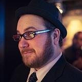 Max Sussman's Profile Image