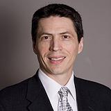 Erick Nettel's Profile Image