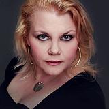 Tracie Eliuk's Profile Image