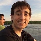 Stergios Steven Argyrakos's Profile Image