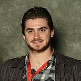 Stefan guaiani's Profile Image