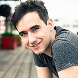 Ryan Caron's Profile Image