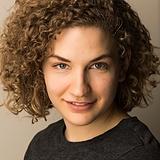 Marie Boston's Profile Image