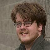 Curran Dobbs's Profile Image