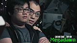Megadawn