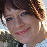 April Morlidge's Profile Image