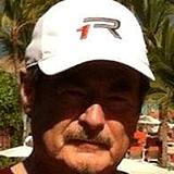 Bud Klasky's Profile Image