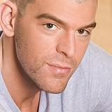 Greg Wayne's Profile Image
