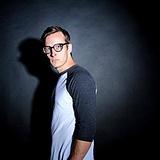 David Andrew Brent's Profile Image