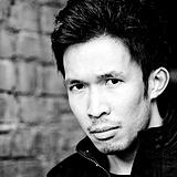 Derek Chan's Profile Image