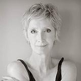 sheila McCarthy's Profile Image