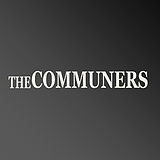 The Communers
