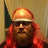 Garrett Jamieson's Profile Image
