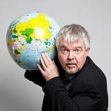 Glen Foster's Profile Image