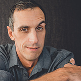 Luke Foster's Profile Image