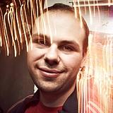 Kevin Prystanski's Profile Image
