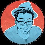 Avi Kishundat's Profile Image