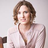 Mikaela Dyke's Profile Image