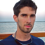 Jon Delsnyder's Profile Image