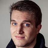 Jon Quinn's Profile Image
