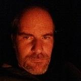 Chris Borris's Profile Image