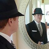 John Killawee's Profile Image