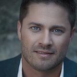 Matt Hamilton's Profile Image