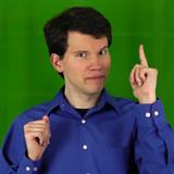 Luke Agelast's Profile Image