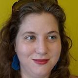 Nina Kaye's Profile Image