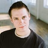Eric Miinch's Profile Image