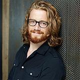 Julien Dionne's Profile Image