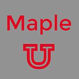 Maple U