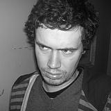 jason auger's Profile Image