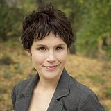 Mel Marginet's Profile Image