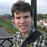 Ben Agelast's Profile Image