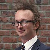 Patrick Boyle's Profile Image