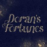 Doran's Fortunes