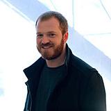 Michael Sanders's Profile Image