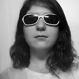 Natalie Kaye's Profile Image
