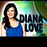 Diana Love's Profile Image