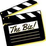 The Biz!