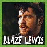 Blaze Lewis's Profile Image