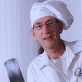 Dave van Leggelo's Profile Image
