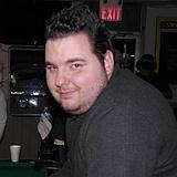 Eric Bastelak's Profile Image