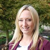 Maggie Turner's Profile Image