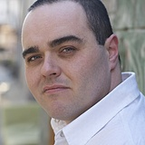 Josh Murray's Profile Image