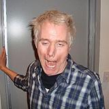 Ken Lawson's Profile Image