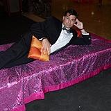 Chengis Javeri's Profile Image