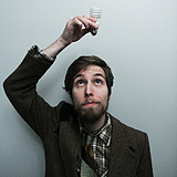 Charlie Helsdon's Profile Image
