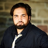 Kaveh Mohebbi's Profile Image
